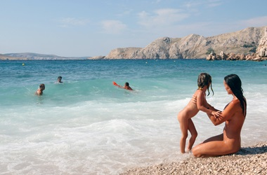Naturist Camp Bunculuka Header 5